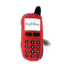 Like or tag someone who would love this Doggy Cell Phone     FREE worldwide shipping    https://www.pawsify.com/product/doggy-cell-phone/