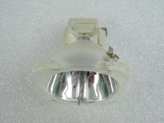 Find More Projector Bulbs Information about Replacement Projector Lamp Bulb EC.J6300.001 for ACER P7270,High Quality lamp bulb replacement,China lamp bulb Suppliers, Cheap lamp bulb holder from Electronic Top Store on Aliexpress.com