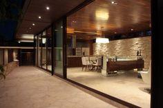 Casa Q by Augusto Quijano Arquitectos (10)