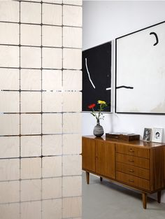 135 best dividers and partitions design images in 2019 partition rh pinterest com