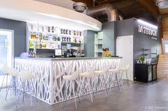 La Terraza Lounge Club-4