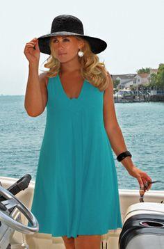 Plus Size Flyaway Maxi Dress   Plus Size Maxi Dresses   Jessica ...