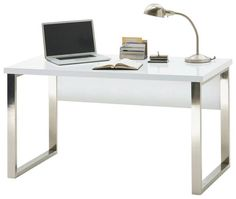 Artemide Schreibtischle artemide copernico sospensione verlichting