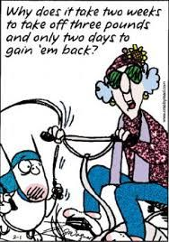 maxine and diet - Google Search