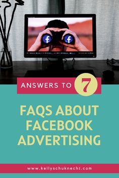 Discover how to maximize your advertising budget and run your Facebook ads with confidence.