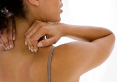 The supraspinatus tendon is a thick fibrous band of tissue that connects the supraspinatus muscle to the shoulder joint. The supraspinatus muscle is attached to the shoulder blade and aids in shoulder movement. Fatigue Causes, Chronic Fatigue, Chronic Pain, Chronic Illness, Exercises For Tendonitis, Tendinitis, Shoulder Pain Exercises, Shoulder Muscles, Sore Shoulder