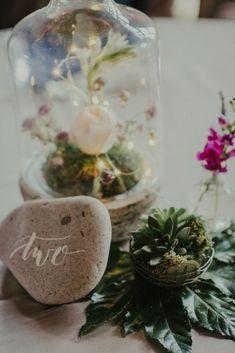 Sweet Summer Wedding by Charis Rowland Photography Hindu Wedding Ceremony, Marriage Reception, Wedding Reception, Reception Ideas, Wedding Table, Summer Wedding, Wedding Day, Wedding Advice, Chic Wedding