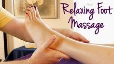 foot massage austin tx