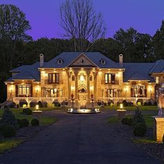10 best most expensive houses in indiana images fancy houses rh pinterest com