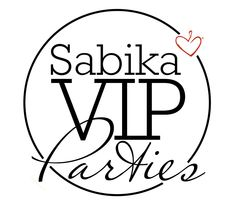 Want to learn more about the Sabika July 2014 VIP Parties? Click here for more details!