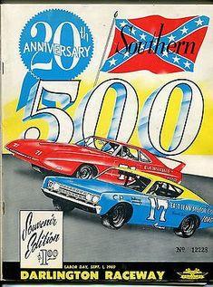 1971 michigan speedway nascar motor state 400 program. Black Bedroom Furniture Sets. Home Design Ideas