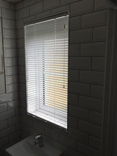 Quality venetian blinds at affordable price. Want to add a sense of style and natural warmth, add richness to any areas in your home get Venetian Blinds Venetian, Blinds, Curtains, Home Decor, Jalousies, Blind, Interior Design, Draping, Home Interior Design