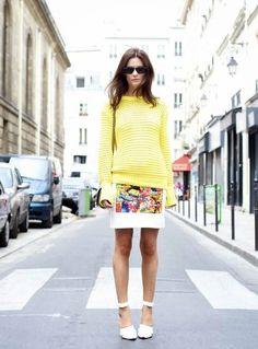 e6704a63da95e The Simply Luxurious Life  Style Inspiration  Summer Skirts   Maxi Dresses