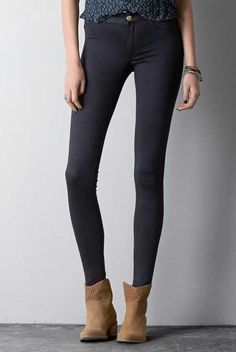 Extreme Legging | American Eagle Outfitters