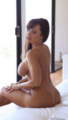 Big boobs erotic movies
