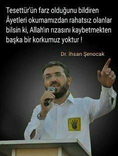 Islam, Ankara, Istanbul, Instagram