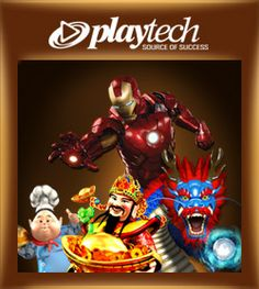 Download 918kiss ,3Win8,Playboy and Joker Casino Slot Games Free Casino Slot Games, Android Apk, Online Casino, Playboy, Bowser, Banners, Banner, Posters, Bunting