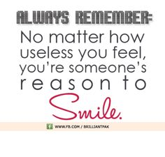 Smile No Matter What Quotes   love smile quotes,happy quotes,smile poems,beauty quotes,laugh quotes ...