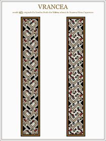 Moldova, Floral Tie, Traditional, Rugs, Diamond, Blouse, Bracelets, Accessories, Jewelry