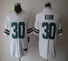 Green Bay Packers 18 Cobb White Nike Game Jerseyscheap nfl jerseys 3680fbf8ce5