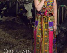 Zoek naar unieke items van ChocolateSistersNL op Etsy, een wereldwijd platform met handgemaakte, vintage, en creatieve producten.