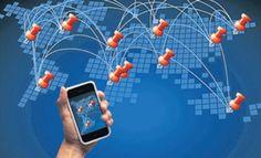 #Análisis y #tendencias de la industria #mobile a nivel mundial http://www.reasonwhy.es/actualidad/mobile/analisis-y-evolucion-de-la-industria-mobile by @ReasonW