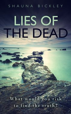 Lies of the Dead, Thriller Novel by Shauna Bickley. Se Shauna's other three books on the site where you'll find authors you'll want to meet again. Thriller Novels, Mystery Thriller, Japan Image, Love Cover, Book Review Blogs, Free Kindle Books, Book Authors, Nonfiction Books, Book Lovers