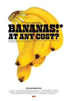 Bananas!* Movie Poster (11 x 17 Inches - 28cm x 44cm) (2009) Style A -(Byron Rosales Romero)(Juan J. Dominguez)(Duane Miller)(Rick McKnight)(David Delorenzo)(Mercedes Del Carmen Romero) Bananas!* Poster Mini Promo (11 x 17 Inches - 28cm x 44cm) Style A. The Amazon image is how the poster will look; If you see imperfections they will also be in the poster. Mini Posters are ideal for customizing sma... #MGPoster #Home