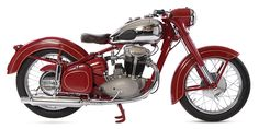 Collection of motorcycles Tracker Motorcycle, Scooter Motorcycle, Moto Bike, American Motorcycles, Vintage Motorcycles, Harley Davidson Motorcycles, Motorcycle Images, Motorcycle Design, Jawa 350