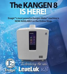 kangen water machine mighty is the most fast high end high performing model in domestic segment water ionizer from enagic. 8 electrodes or 8 plates mrp is lakh full touch screen control. call us for free demo on 9182414209 Kangen Water Benefits, Benefits Of Drinking Water, Safe Drinking Water, Kangen Water Machine Price, Kangen Machine, Agua Kangen, Alkaline Water Machine, Alkalized Water, Alkaline Water Ionizer