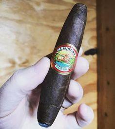 @laauroracigars #laaurorabroadleaf #cigarsforthewin #cigar... Premium Cigars, Cigars And Whiskey, Healing, Man Stuff, Pipes, Sticks, Chill, Wicked, Spiritual