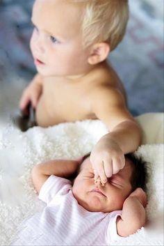having-siblings-7
