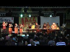Anakkon hi - - Jazz Fest Wien 2013 Jazz, Concert, Jazz Music, Recital, Concerts, Festivals