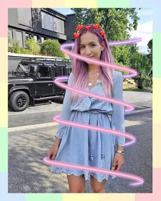 Cali, Diy Fan, Snapchat, Pics Art, Cool Pictures, Harajuku, Diy Tattoo, Summer Dresses, Austria