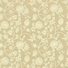 Zoffany - Luxury Fabric and Wallpaper Design | Products | British/UK Fabric and…
