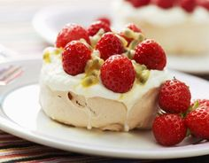 ... Desserts on Pinterest | British Desserts, Bakewell Tart and Syllabub