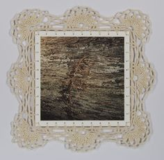 Caroline Mcquarrie Mixed Media Artists, Heart, Frame, Photography, Picture Frame, Photograph, Photography Business, A Frame, Photoshoot