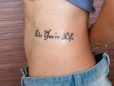 Tattoos have gained more traction as being a normal part of our culture. That doesn't mean that there aren't some really bad tattoos out there. Here are 18 examples of (work-appropriate) tattoo failures. Bad Tattoos, Funny Tattoos, Cool Tattoos, Worst Tattoos, Cutest Tattoos, Tatoos, Amazing Tattoos, Creative Tattoos, Tattoos Gone Wrong
