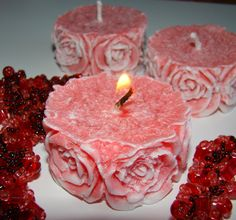 https://www.etsy.com/listing/518722533/floating-candle-candle-rose-band-red?ref=shop_home_active_12