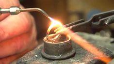 How To Resize A Ring - Come cambiare la misura di un anello