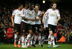 Betting Special: Manchester United 12/1 to beat West Ham