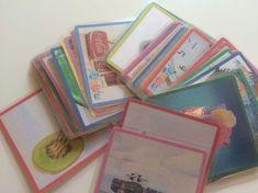 Día 30: Conciencia fonológica. Juegos imprimibles. - Educadiver Letter Recognition, Literacy, Diy And Crafts, Lettering, Activities, School, Cards, Hama Beads, Montessori
