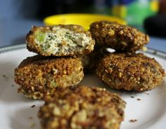 Kid-Friendly Paleo Chicken Nuggets – How He's Raised
