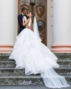 314 Best Bridal Headpieces & Veils images in 2020 | Bridal