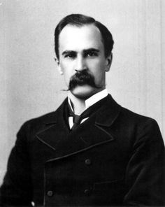 """Common sense in matters medical is rare, and is usually in inverse ratio to the degree of education.""  ~ Sir William Osler M.D."
