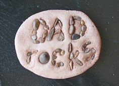 DIY Roundup: Get a Jump on Father's Day with these DIY Gifts!  |  The Writing on the Wall