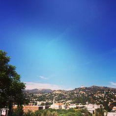 """Instagram @pslilyboutique """"Ooh LA LA LA @ibakefilm #losangeles #LA #love #fancy #fashion #fashionblog #fashionblogger #style #styleblogger #styleblog #instadaily #happy #thursday…"""""""