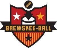 Brewskeeball http://www.brewskeeball.com/history