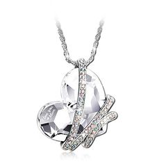 "Qianse *Heart of the Ocean* Engraved ""I love you""Pendant ... http://www.amazon.com/dp/B01DP2G4P4/ref=cm_sw_r_pi_dp_1Miuxb0S21TR2"