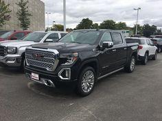 4156 best trucks trucks and more trucks images in 2019 chevy rh pinterest com
